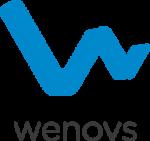 logo wenovs