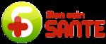 Logo MonCoinSanté